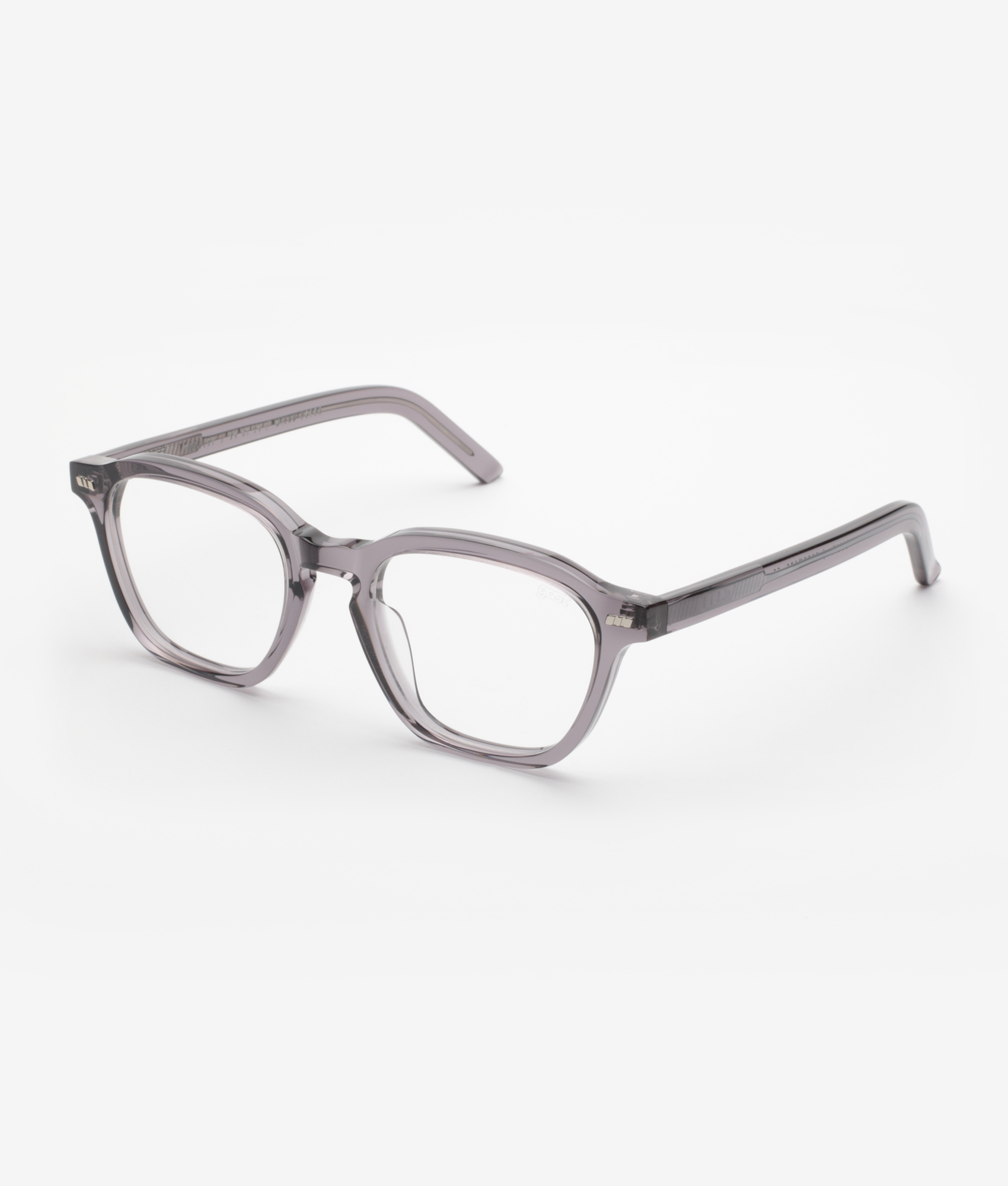 Galit Grey Optical Gast