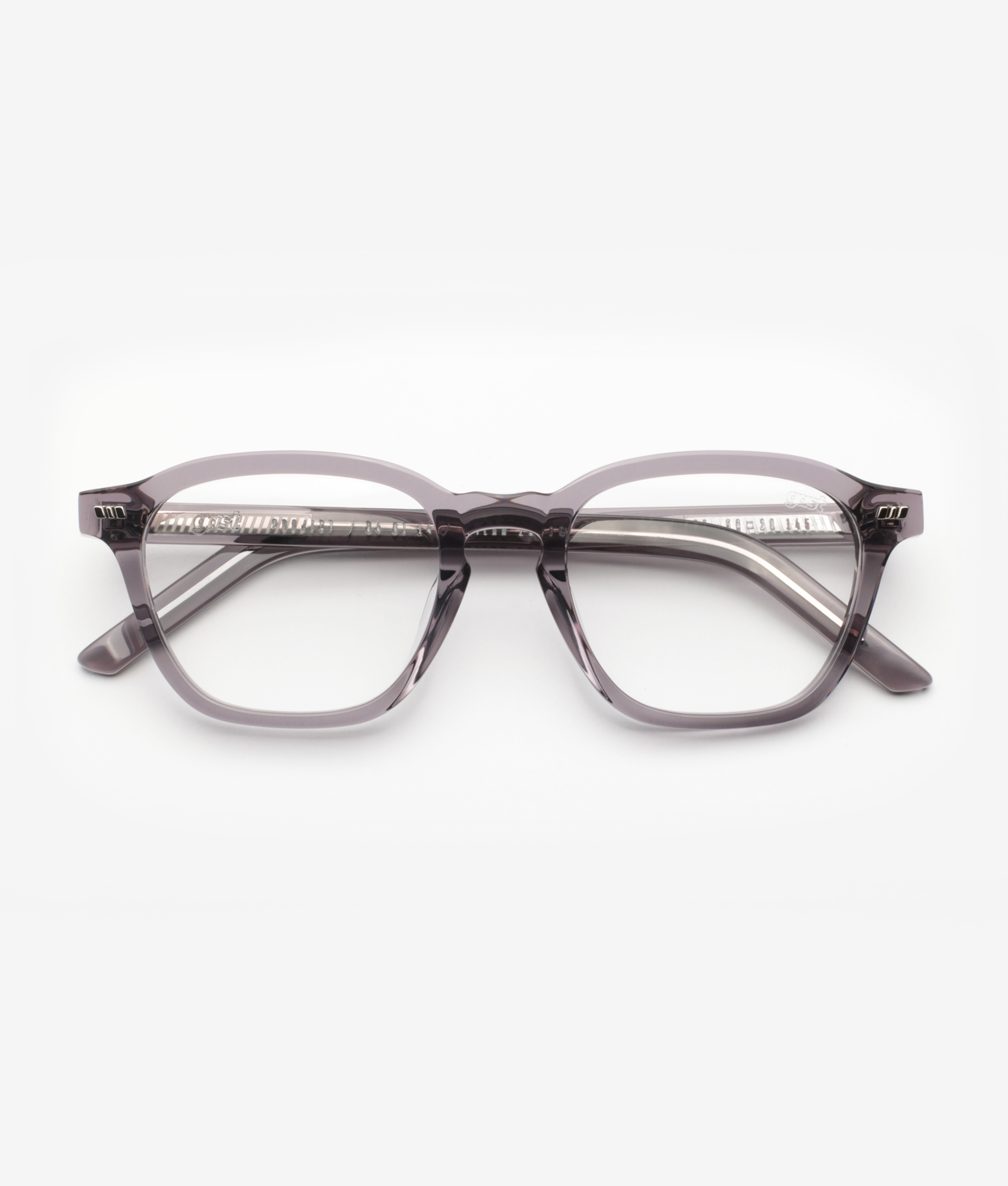 Galit Lava Grey Optical Gast