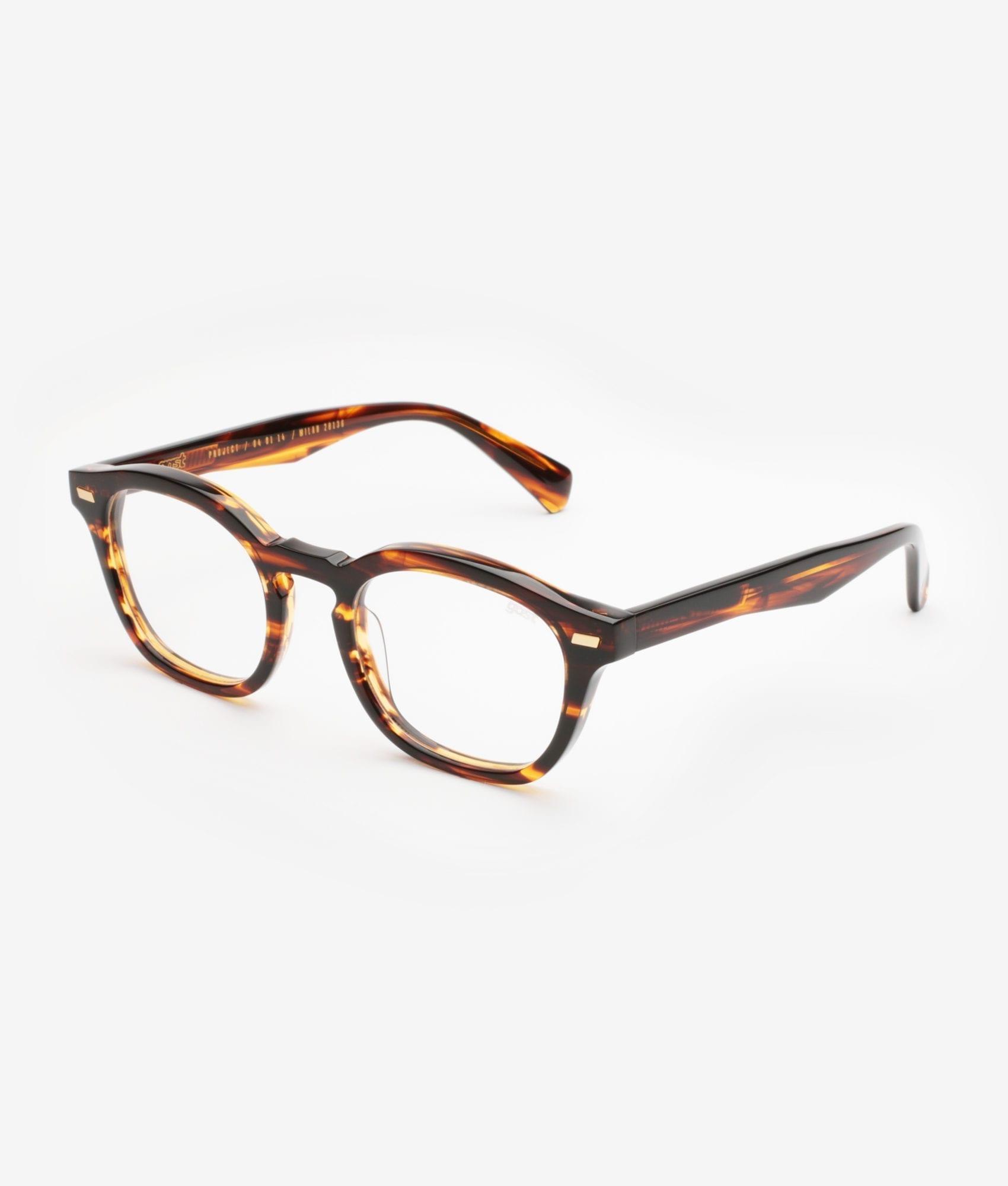 Lus duna Gast eyewear
