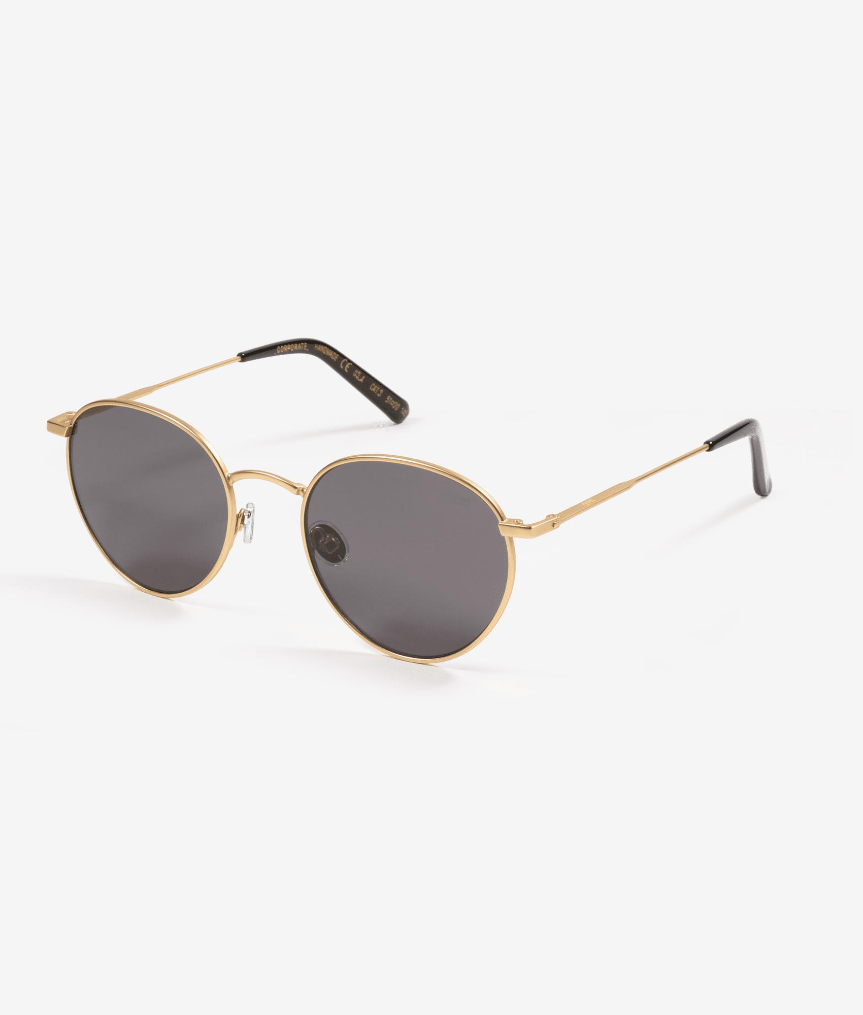 CORPORATE Gast Sunglasses