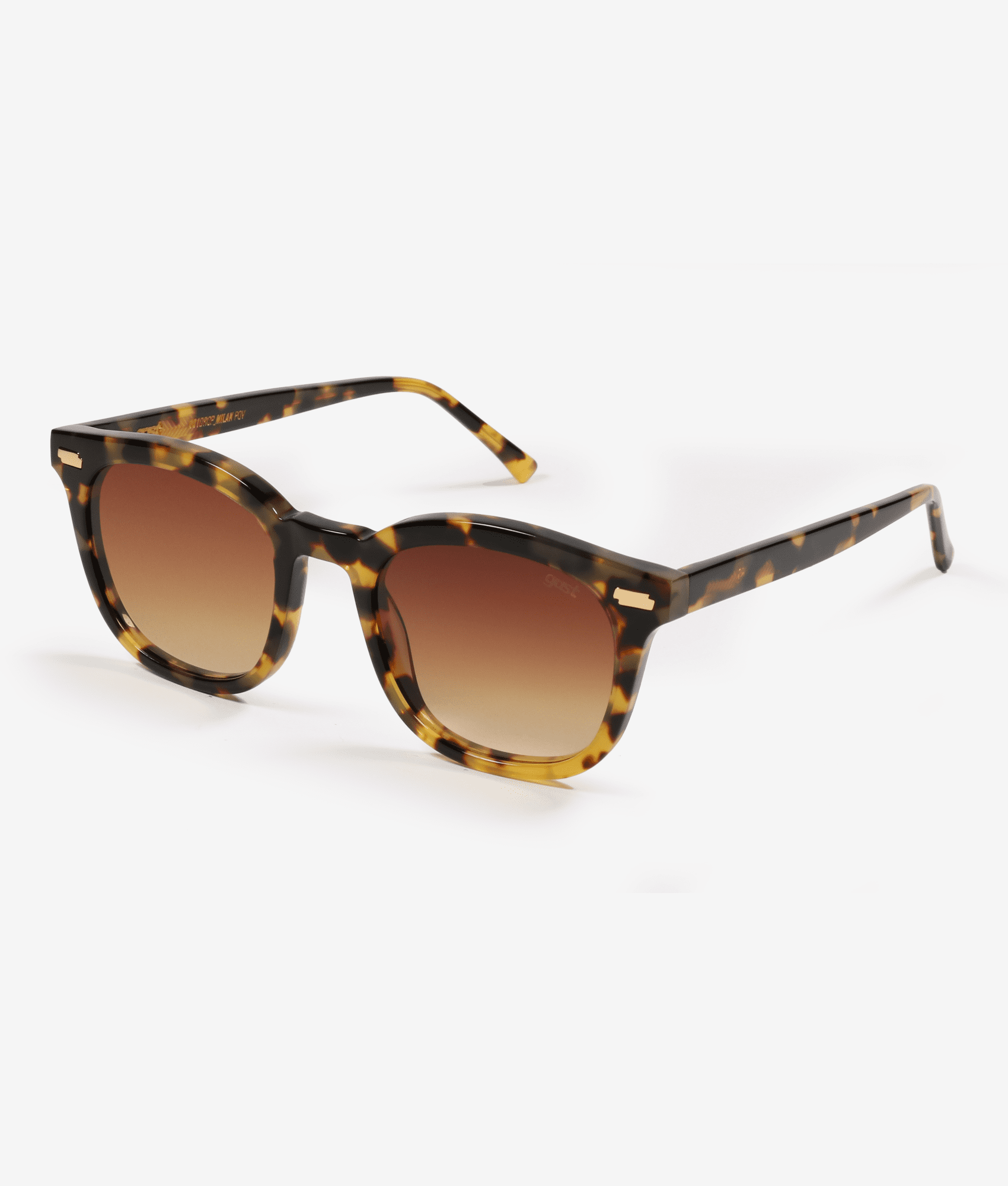 VENTI 159 Gast Sunglasses
