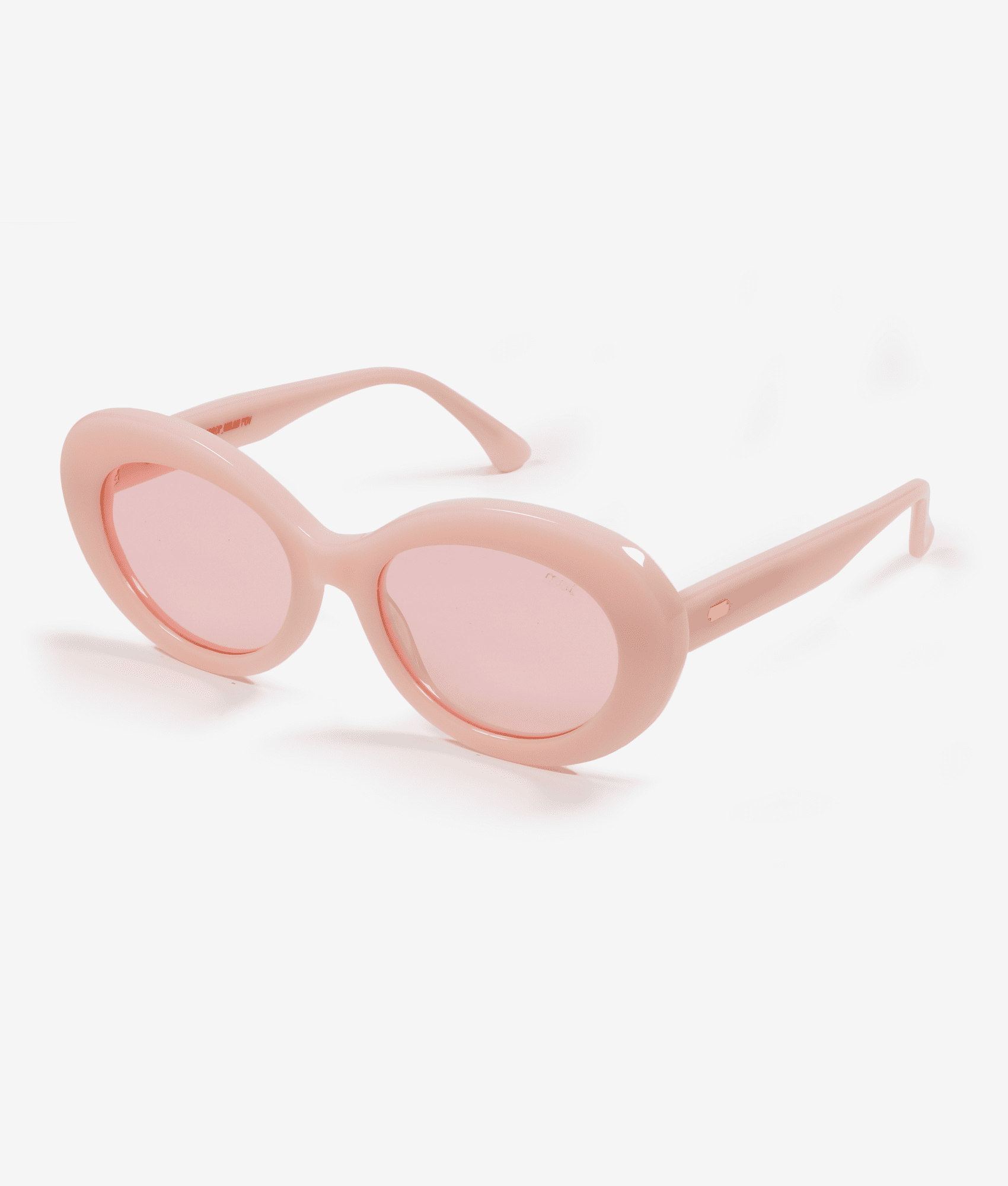 VENTI 154 Gast Sunglasses