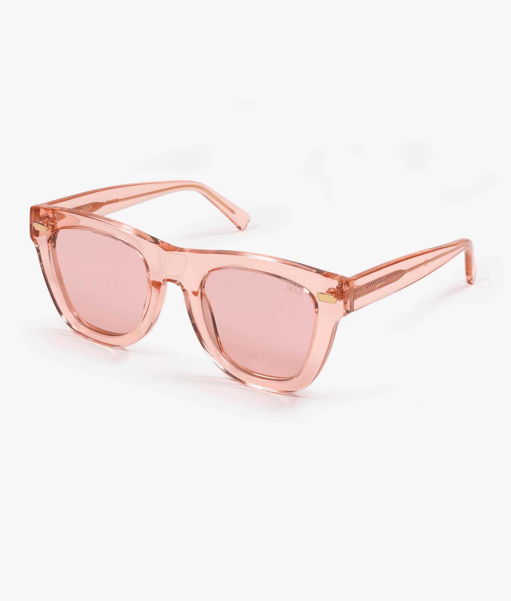 VENTI 100 Gast Sunglasses