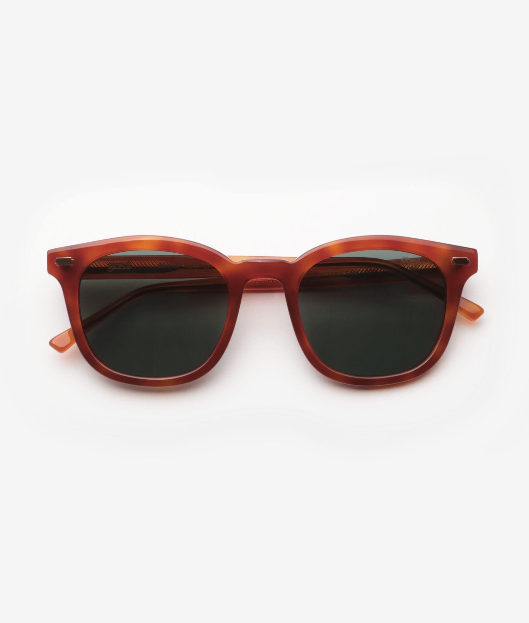 VENTI 159 Havana Gast Sunglasses