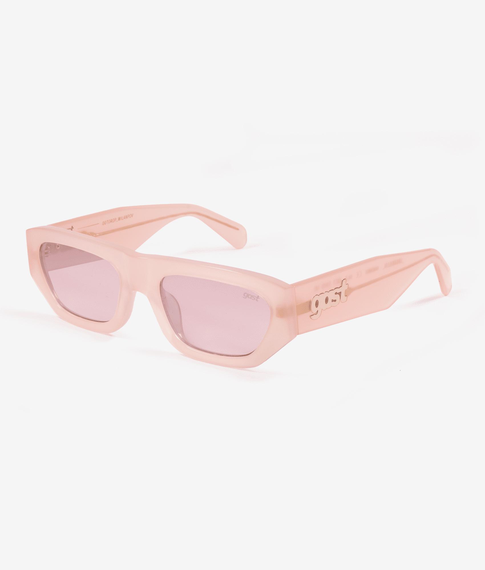 LOGOBILLIA Gast Sunglasses