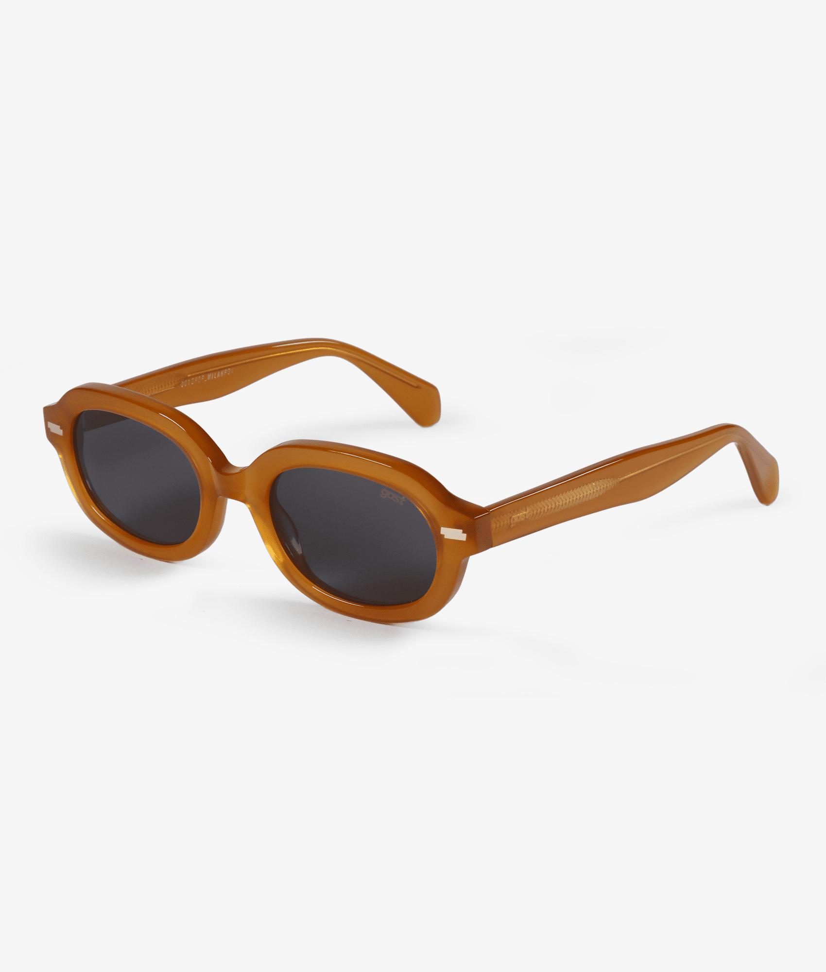 NSFK Gast Sunglasses