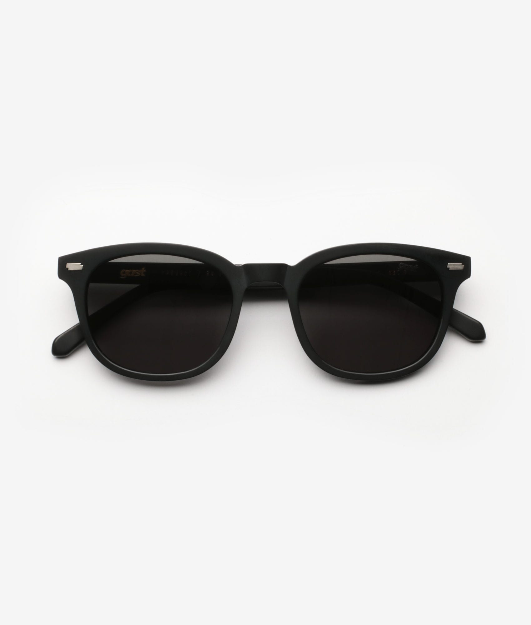 FED Black Gast Sunglasses
