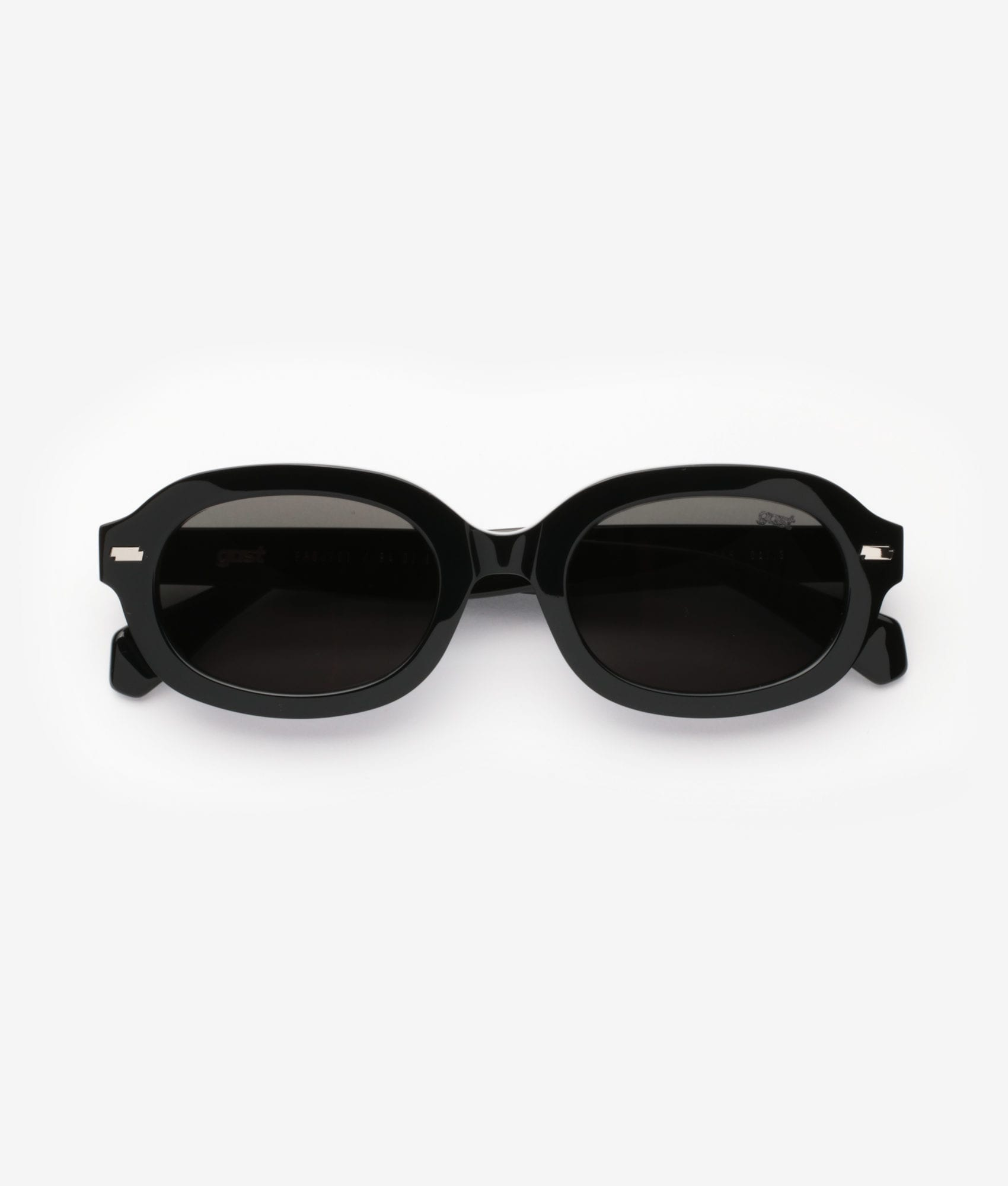 NSFK Black Gast Sunglasses