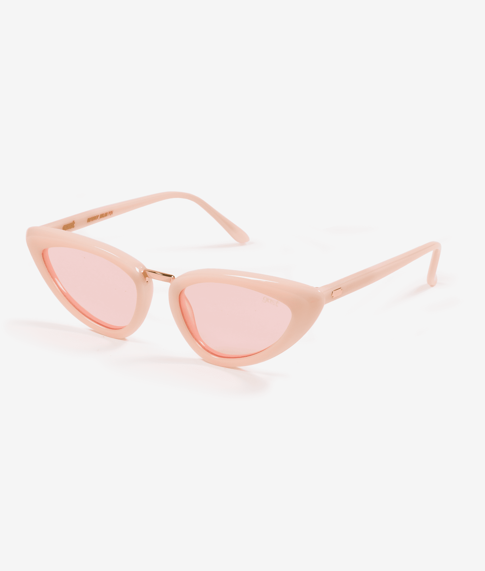 VENTI 144 Gast Sunglasses