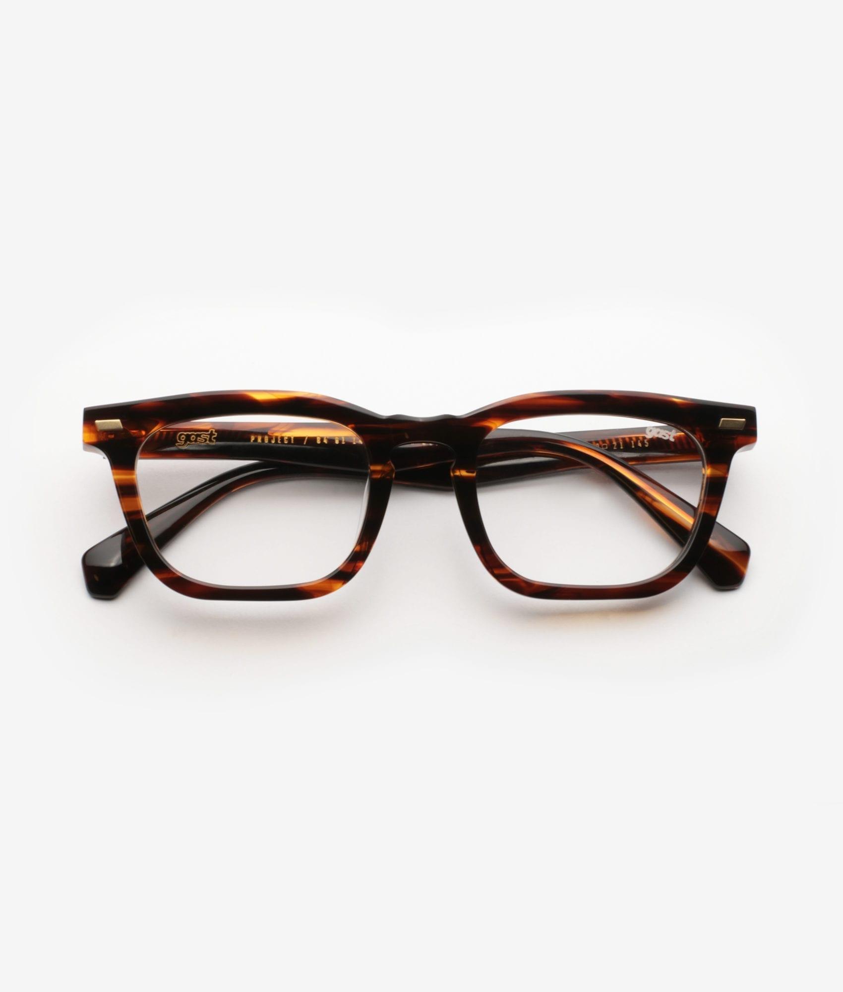Adre Duna Gast eyewear