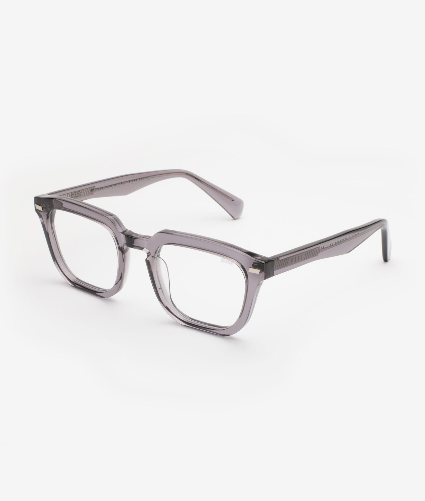 Bagaj Grey Gast eyewear