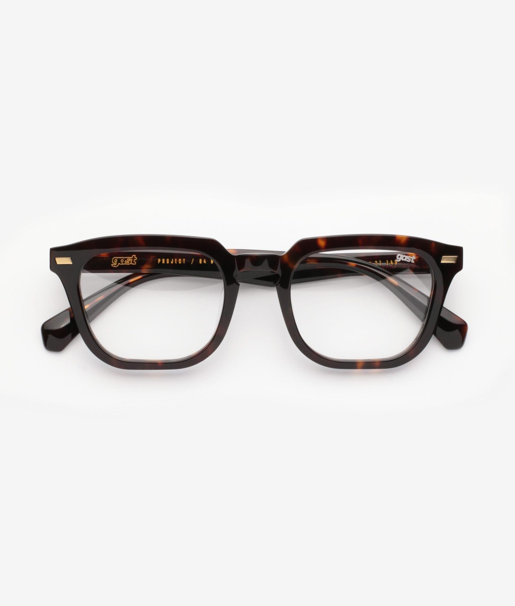 Bagaj Havana Gast eyewear
