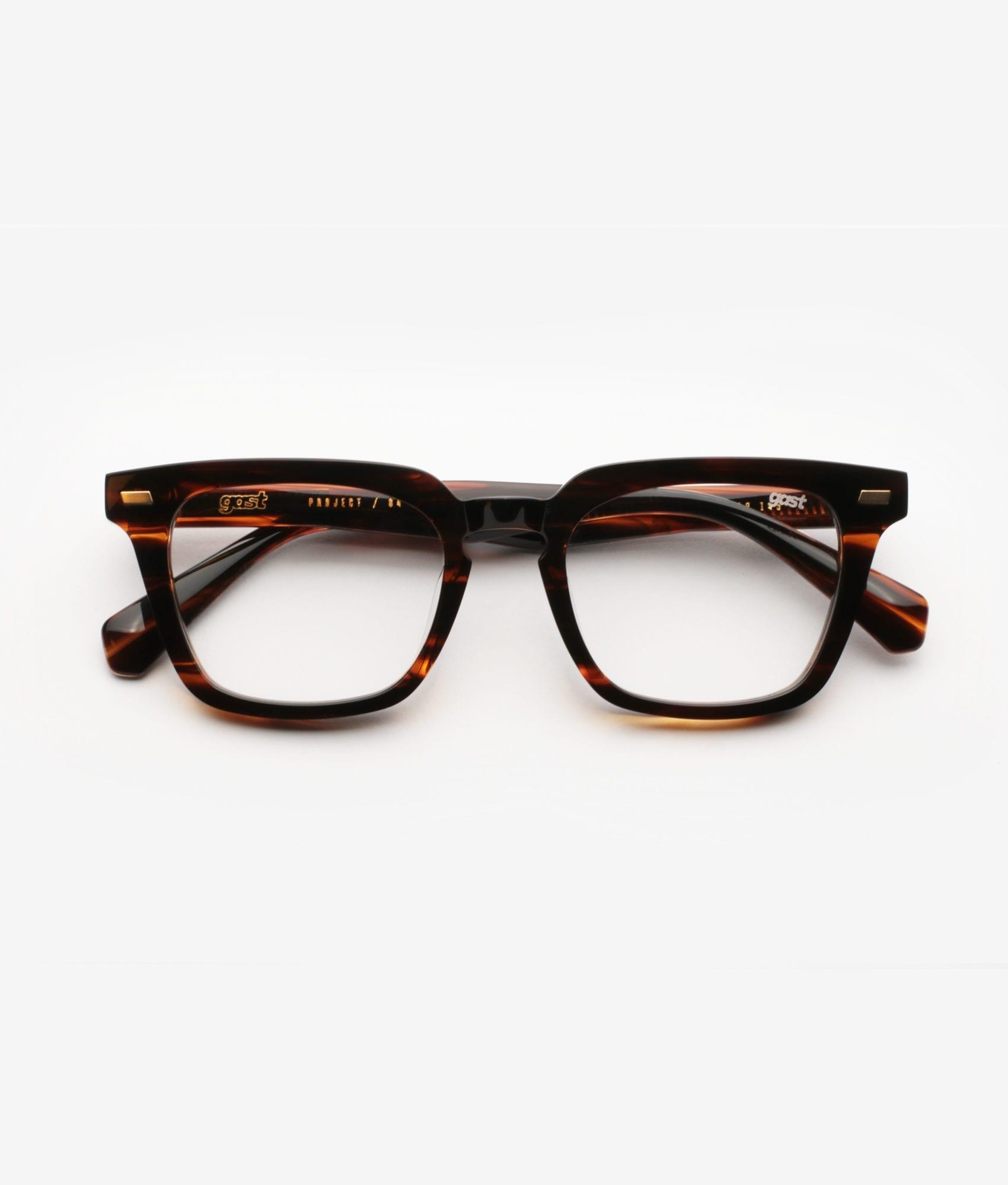 Ciacer Duna Gast Eyewear