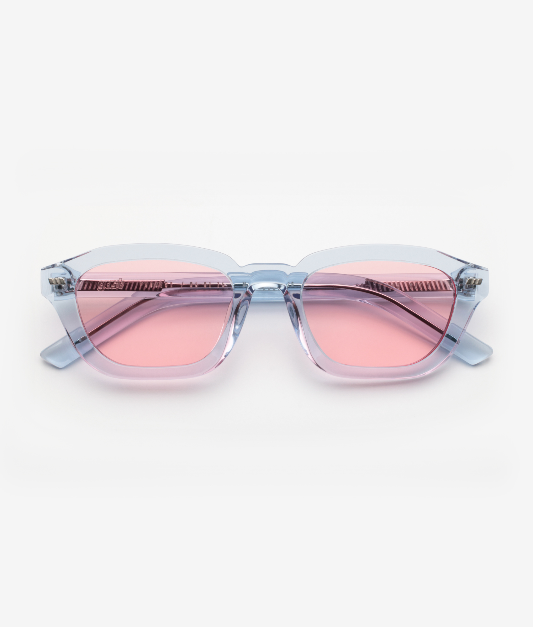 Fen Ice Gast Sunglasses