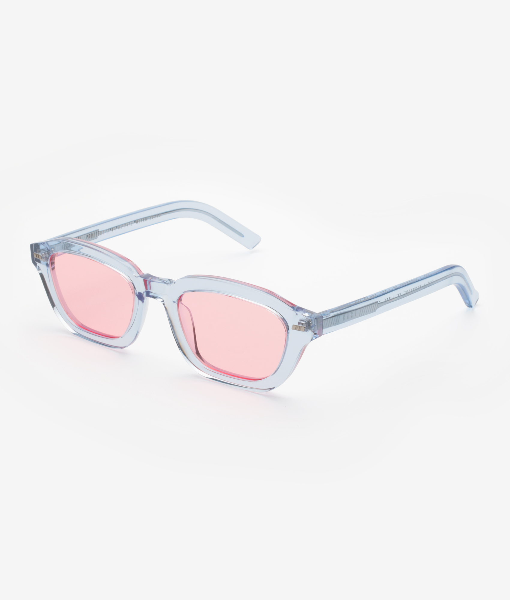 Fen Ice Gast Sunglasses