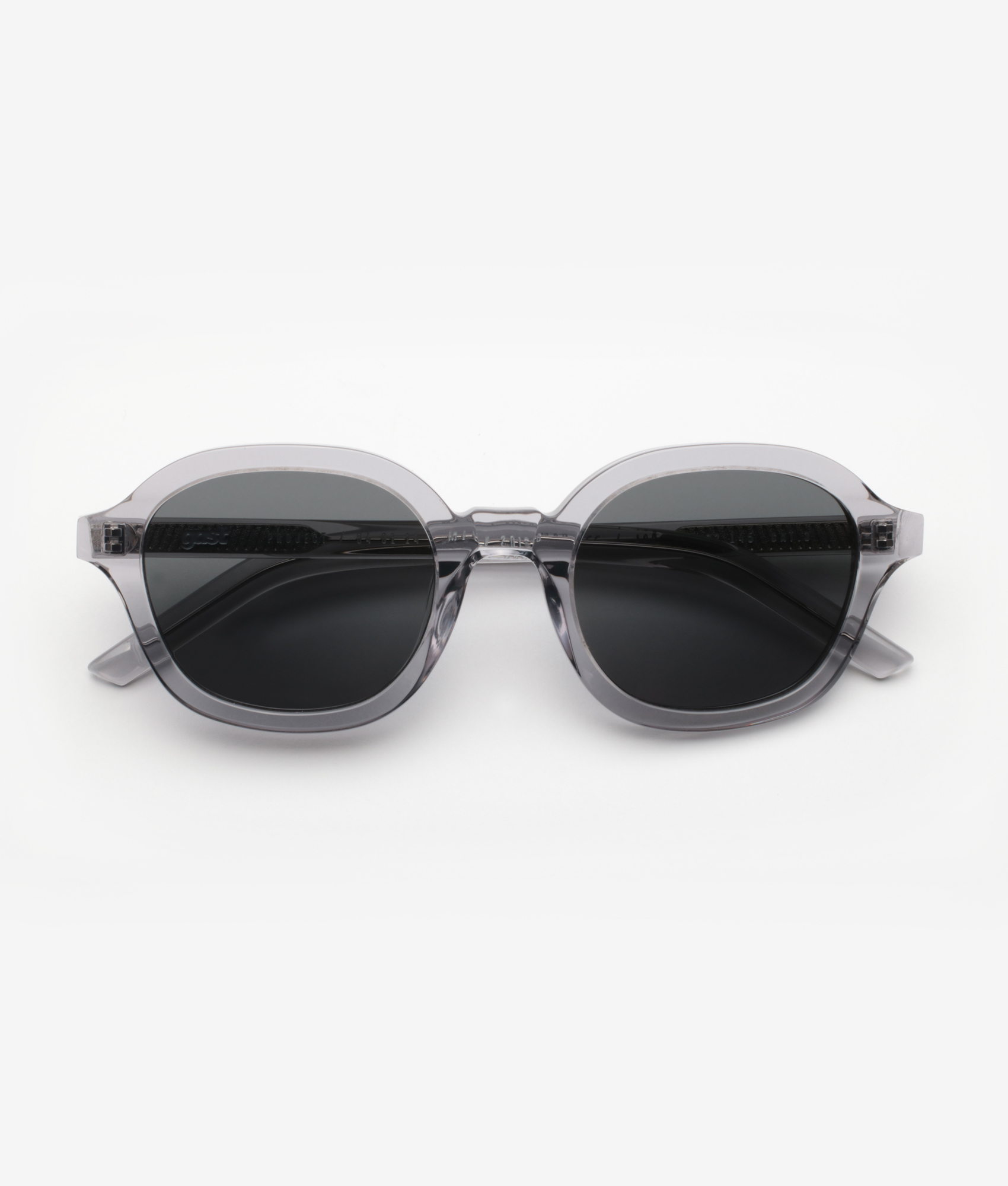 Mein lava grey Gast Sunglasses