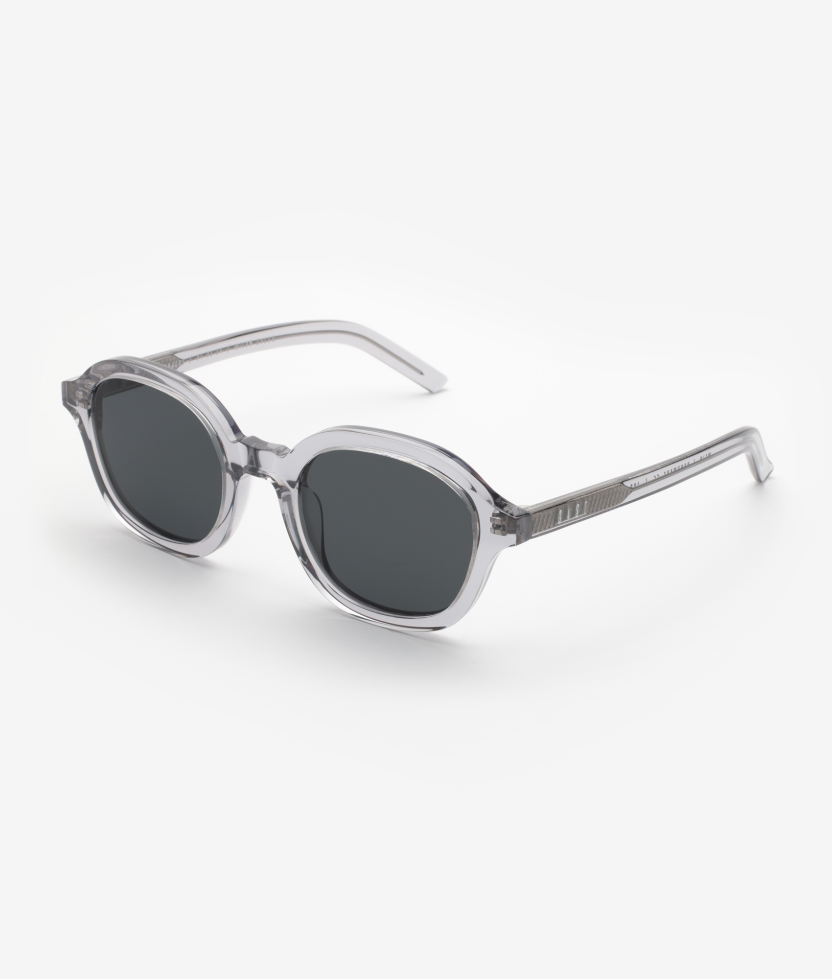 Mein lava grey Gast Sunglasses